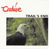 Cochise - Trail's End